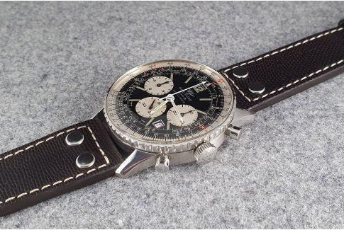 Breitling Navitimer 7806 (from 1973)