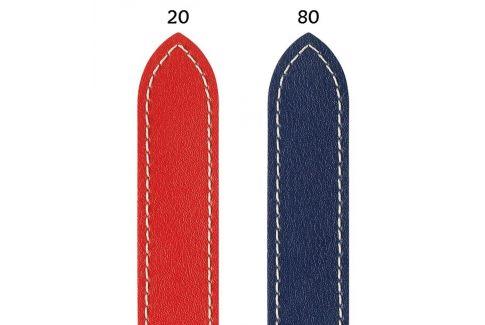 """Bracelets montre boucle déployante HIRSCH Navigator en cuir de Veau Italien, les """"sélection"""""""
