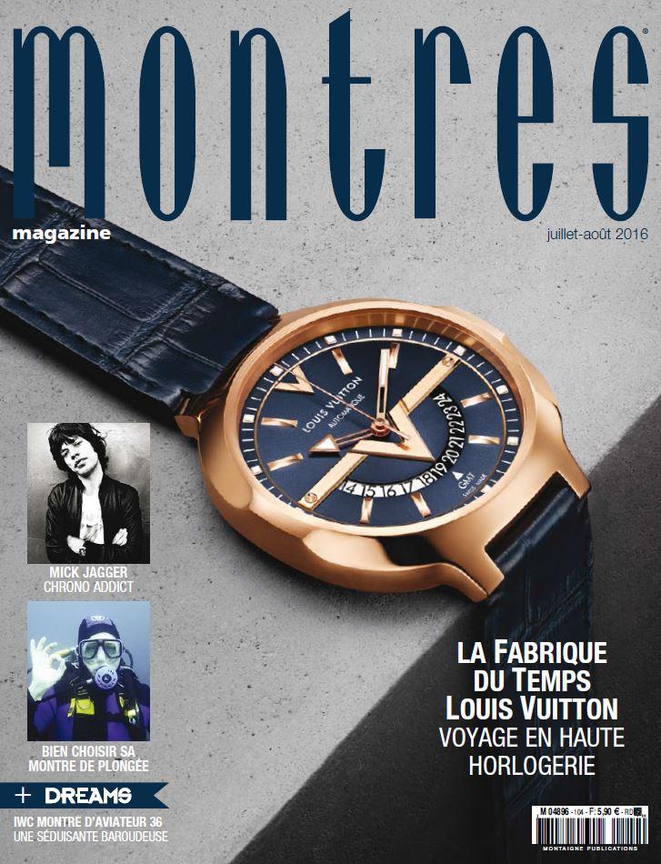 Bracelet Nato : Pimpez votre montre Mr Montre